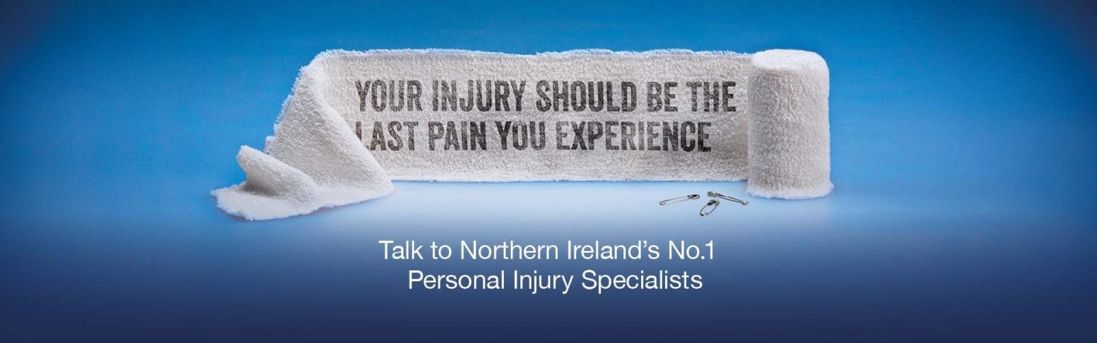 JMK Solicitors Northern Ireland's Number 1 Personal Injury Specialists