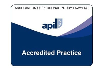 JMK Solicitors Number 1 Personal Injury Specialists Belfast and Newry -APIL Accredited Practice
