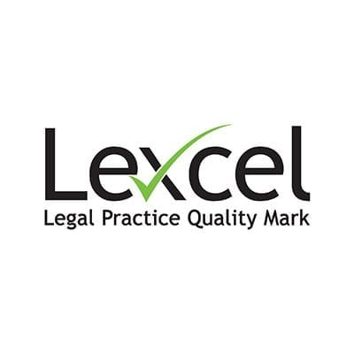 JMK Solicitors Number 1 Personal Injury Specialists Belfast and Newry -LEXCEL