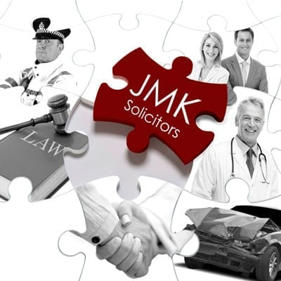 JMK Solicitors Number 1 Personal Injury Specialists Belfast and Newry - Our People
