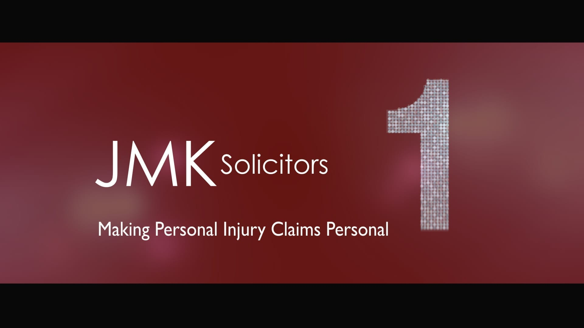 JMK Solicitors - Making Personal Injury Claims Personal