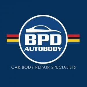 BPD Autobody Car Body Accident Repairs Specialists