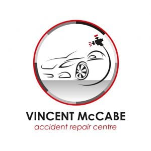 Vincent McCabe Accident Repair Centre