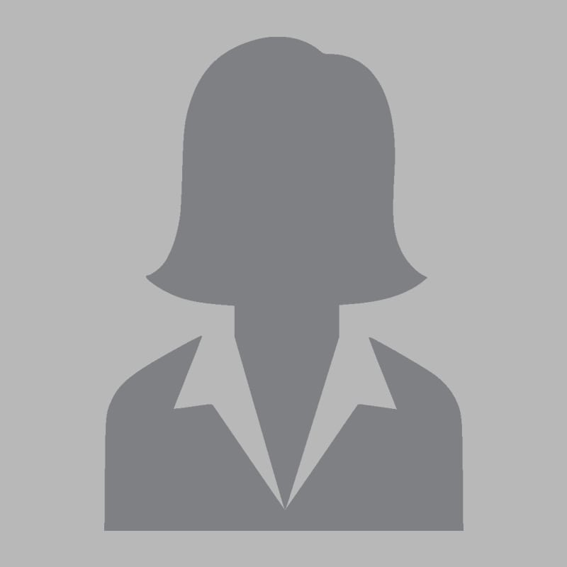female-avatar-for-website