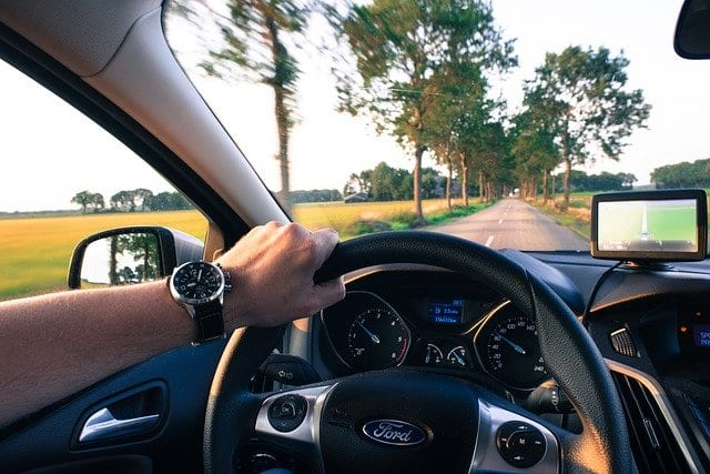 5 everyday driving habits that are secretly damaging your car