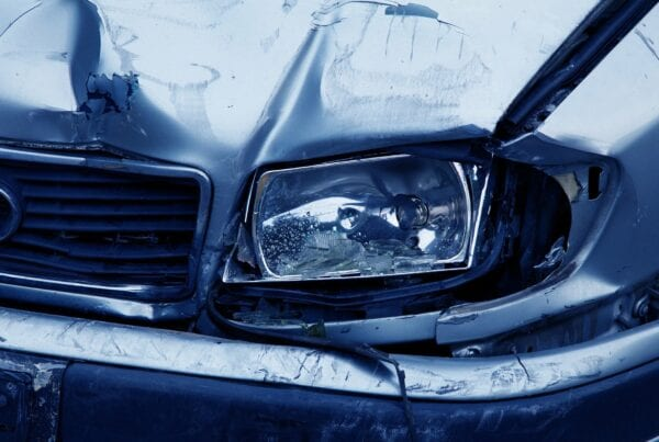 5 big lies insurance companies tell you after a car accident